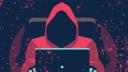 Internet, Sicherheit, Sicherheitslücke, Hacker, Security, Hack, Angriff, Virus, Kriminalität, Cybersecurity, Hacking, Internetkriminalität, Hacker Angriffe, Ransom, Hoodie