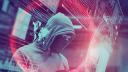 Internet, Sicherheit, Sicherheitslücke, Hacker, Security, Hack, Angriff, Virus, Kriminalität, Cybercrime, Cybersecurity, Hacking, Hackerangriff, Internetkriminalität, Hacker Angriffe, Ransom, Hoodie