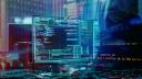 Internet, Sicherheit, Sicherheitslücke, Hacker, Security, Hack, Angriff, Entwickler, Virus, Kriminalität, Cybersecurity, Hacking, Internetkriminalität, Code, Quellcode, Programmierung, Darknet, Programmierer, Hacker Angriffe, Ransom, Programmieren, Coder, Console