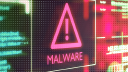 Microsoft hat Treiber mit Rootkit-Malware signiert und fleißig verteilt