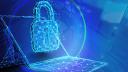 NSA: Quantencomputer werden Public-Key-Krypto nicht kleinkriegen