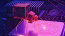 Schwere Lücken in Realtek-Chips: Hunderttausende Geräte betroffen