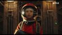 Video abspielen: Sci-Fi-Hit aus Korea: Netflix zeigt ersten Trailer zu 'Space Sweepers'