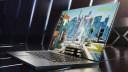Gaming, Nvidia, Gpu, Grafikkarte, Grafik, Geforce, Mobile, Grafikchip, Nvidia Geforce, RTX, Nvidia GeForce RTX 3000