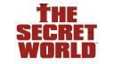 Mmorpg, The Secret World