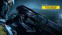 Returnal - Sony stellt das Kampfsystem des PS5-Shooters vor
