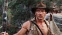 Lucasfilm, Indiana Jones, Harrison Ford