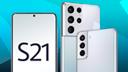 Smartphone, Samsung Galaxy S21, Galaxy S21, Samsung Galaxy S21 Ultra, Samsung Galaxy S21+, Samsung Galaxy S21 Plus, S21, Samsung Galaxy S21 5G