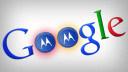 Google, Motorola, Google Motorola