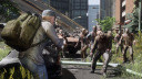 Spiel, Mmo, Zombies, The War Z
