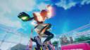 Roller Champions - Ubisoft lädt zur Closed Beta ein, neuer Trailer