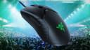Gaming, Hardware, Maus, Zubehör, Razer, Peripherie, Mouse, Computermaus, Gaming-Maus, HyperPolling, 8000 Hz, Razer Viper 8K Hz