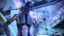 Mass Effect - EA kündigt die Legendary Edition offiziell an