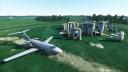 Flight Simulator: Großes World-Update jetzt verfügbar - Das ist neu