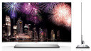 7800 Euro: LG startet Verkauf von 55-Zoll-OLED-TV