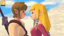 Nintendo, Rollenspiel, Nintendo Switch, Switch, Zelda, The Legend of Zelda, Skyward Sword HD, Zelda Skyward Sword, The Legend of Zelda: Skyward Sword, The Legend of Zelda: Skyward Sword HD