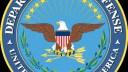 Usa, Verteidigungsministerium