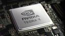 Prozessor, Cpu, Chip, Nvidia, Arm, Tegra, Nvidia Tegra 4, Tegra 4