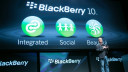 Rim, Blackberry 10