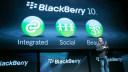 Rim, Blackberry 10