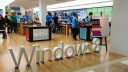 Windows 8, Surface, Store, Microsoft Store