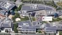 Google Maps, Google Inc., Google Campus