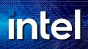 DesignPickle, Logo, Intel, Intel Logo, Neues Intel Logo, Intel Logo 2020
