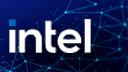 DesignPickle, Intel, Logo, Intel Logo, Neues Intel Logo, Intel Logo 2020