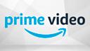 DesignPickle, Logo, Videoplattform, Amazon Prime Video, Prime Video