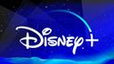 Logo, Videoplattform, Disney+, Disney Plus