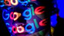 Google, DesignPickle, Suchmaschine, Google Logo, Do No Evil