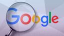 Google, Suchmaschine, Suche, Google Logo, Do No Evil