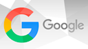 Google, Suchmaschine, Google Logo, Do No Evil