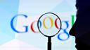 Google, DesignPickle, Suchmaschine, Suche, Google Logo, Do No Evil
