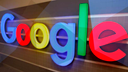 Google, Suchmaschine, Neon, Google Logo, Do No Evil