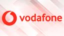 Logo, Mobilfunk, Vodafone, Provider, Netzbetreiber, Mobilfunkanbieter, Mobilfunkbetreiber, Telekommunikationsunternehmen, Isp, Mobilfunktarif, Vodafone Logo
