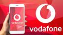 Logo, Mobilfunk, Vodafone, Provider, Netzbetreiber, Mobilfunkanbieter, Mobilfunkbetreiber, Isp, Telekommunikationsunternehmen, Mobilfunktarif, Vodafone Logo