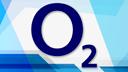 DesignPickle, Logo, Mobilfunk, Provider, O2, Telefonica, Netzbetreiber, Mobilfunkanbieter, Mobilfunkbetreiber, Isp, Telekommunikationsunternehmen, Mobilfunktarif, Telefonica Germany, O2 Free, O2 Logo