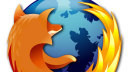 Logo, Firefox, Mozilla, Firefox 4