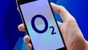 Logo, Mobilfunk, Provider, O2, Telefonica, Netzbetreiber, Mobilfunkbetreiber, Isp, Mobilfunkanbieter, Telekommunikationsunternehmen, Mobilfunktarif, Telefonica Germany, O2 Free, O2 Logo