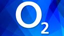 Logo, Mobilfunk, Provider, O2, Telefonica, Netzbetreiber, Mobilfunkanbieter, Mobilfunkbetreiber, Isp, Telekommunikationsunternehmen, Mobilfunktarif, Telefonica Germany, O2 Free, O2 Logo