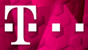 Logo, Mobilfunk, Deutsche Telekom, Telekom, Provider, T-Mobile, Netzbetreiber, Mobilfunkanbieter, Mobilfunkbetreiber, Isp, Telekommunikationsunternehmen, Mobilfunktarif, Magenta, T-Online, T-Systems, Telekom Logo