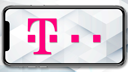 Logo, Mobilfunk, Deutsche Telekom, Telekom, Provider, T-Mobile, Netzbetreiber, Mobilfunkanbieter, Mobilfunkbetreiber, Isp, Telekommunikationsunternehmen, Mobilfunktarif, T-Online, T-Systems, Telekom Logo