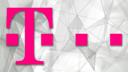 DesignPickle, Logo, Mobilfunk, Deutsche Telekom, Telekom, Provider, T-Mobile, Netzbetreiber, Mobilfunkanbieter, Mobilfunkbetreiber, Isp, Telekommunikationsunternehmen, Mobilfunktarif, T-Online, T-Systems, Telekom Logo