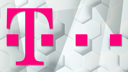 DesignPickle, Logo, Mobilfunk, Deutsche Telekom, Telekom, Provider, Netzbetreiber, Mobilfunkanbieter, Mobilfunkbetreiber, Telekommunikationsunternehmen, T-Mobile, Isp, Mobilfunktarif, T-Online, T-Systems