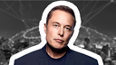 Ceo, Elon Musk, Musk, People, Leute, Personen