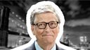 Ceo, Bill Gates, Gates, People, Leute, William Henry Gates, Personen, Microsoft Management