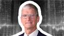 DesignPickle, Ceo, Tim Cook, People, Leute, Personen, Apple CEO