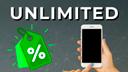 Smartphone, Mobilfunk, Tarif, Angebot, Flatrate, Mobilfunkanbieter, Telekommunikationsunternehmen, Mobilfunktarif, prozente, Handyvertrag, Unlimited, Mobilfunkvertrag, Unlimited Flat, DayFlat unlimited, unlimitiert