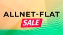 Klarmobil-Aktion: Allnet-Flats im Telekom-Netz ohne Anschlusspreis